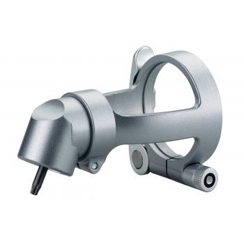 Угловая насадка для PowerMaxx 12 / BS (630649000)